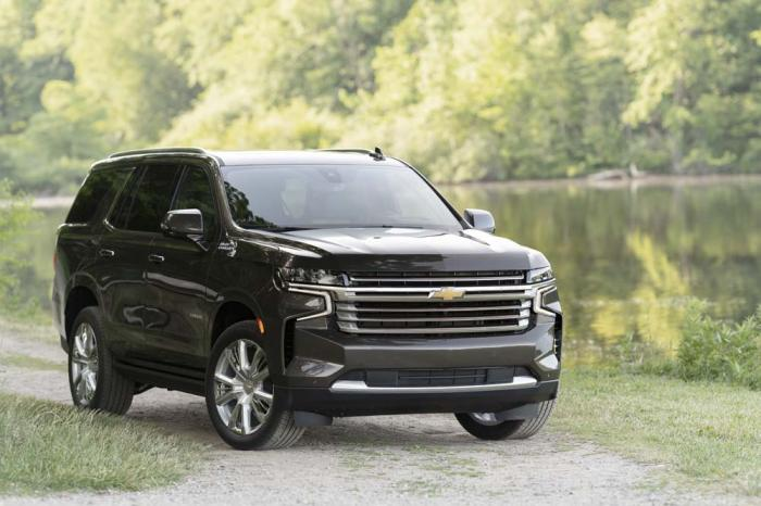 Edmunds: Consider Leasing When New Car Prices Soar