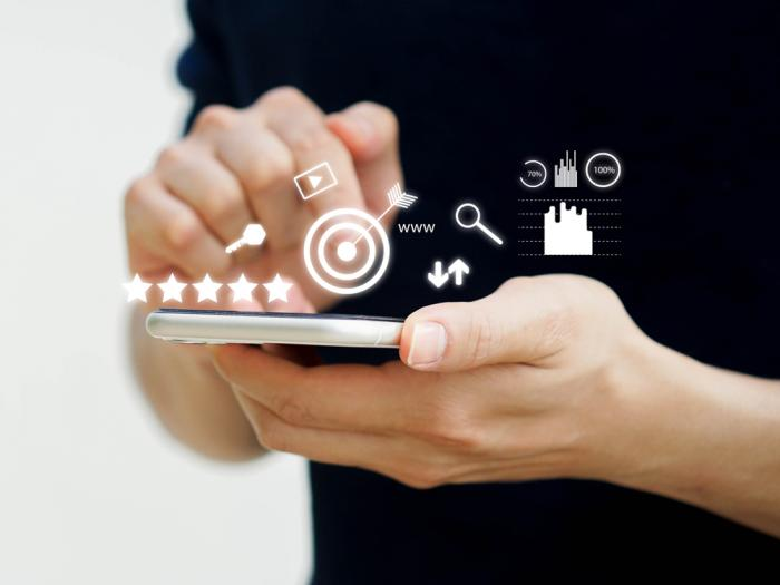 Activities That Are a Click Away: Industries Investing in Mobile-Friendly Websites