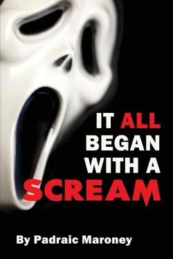 Review: 'It All Began With A Scream' Gets under the Mask of the Classic Slasher