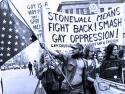 Saluting Stonewall: Nationwide Prides Mark the Uprising's 50th Anniversary