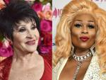 Broadway Stars and Drag Queens to Unite for Voter Drive Show