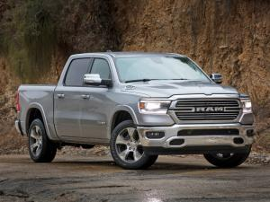 Edmunds: What Is the Best Vehicle for a Family of Five?