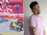 Anthony Veasna So, Acclaimed Queer Fiction Writer, Dead at Age 28