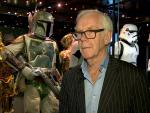 Jeremy Bulloch, Boba Fett in First 'Star Wars' Trilogy, Dies
