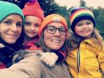 Brandi Carlile on the Challenges and Joys of Queer Parenting