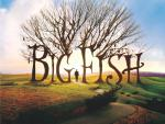 Review: 'Big Fish' Sparkles in 4K, But The Story Doesn't Shine as Bright