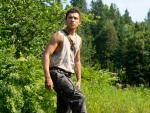 Review: 'Chaos Walking' is Entertaining - and Forgettable