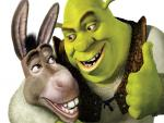 Review: Enduring Classic in 4K, 'Shrek' Has Never Looked Better For His 20th Anniversary