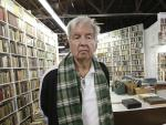 Pulitzer Prize-Winning Author Larry McMurtry Dies at 84