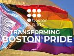 Boston Pride Announces Members of the New Transformation Advisory Committee