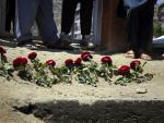 Death Toll Soars to 50 in School Bombing in Afghan Capital