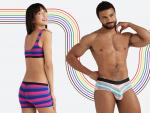 How MeUndies is Revealing the True Meaning of Pride
