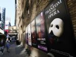 New York Theater Leaders agree on a New Deal for Broadway