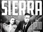 Review: Humphrey Bogart-Starring 'High Sierra' Shines on Blu-ray from Criterion
