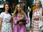 'And Just Like That' to Premiere on HBO Max in December